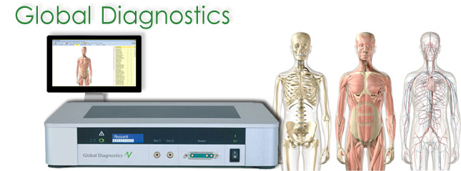 Global_Diagnostics
